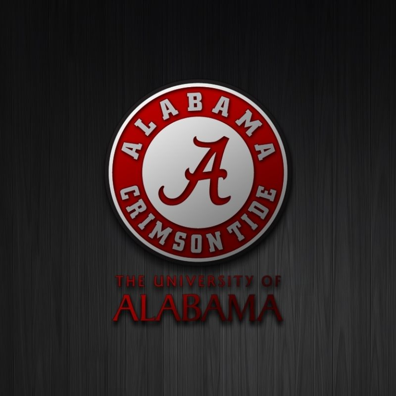 10 Top Alabama Football Logo Wallpaper FULL HD 1080p For PC Background 2018 free download alabama crimson tide football wallpaper with 1366x768 resolution 1 800x800