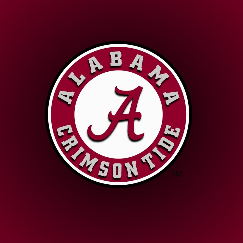 10 New Alabama National Champs Wallpaper FULL HD 1080p For PC Background 2018 free download alabama crimson tide logo wallpapers group 47 1 800x800