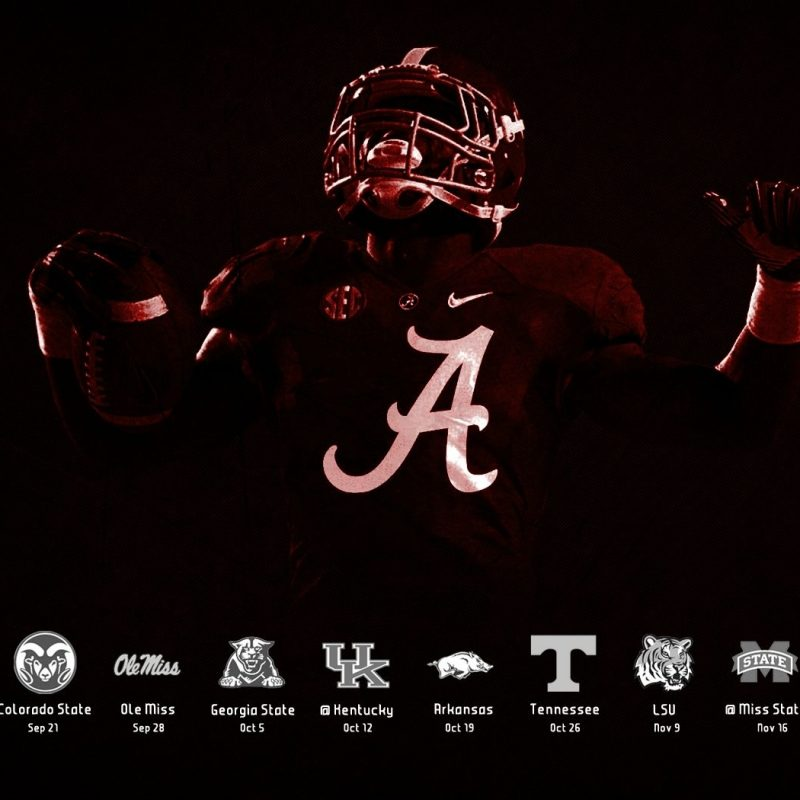 10 Top Alabama Football Logo Wallpaper FULL HD 1080p For PC Background 2018 free download alabama crimson tide logo wallpapers group hd wallpapers 800x800