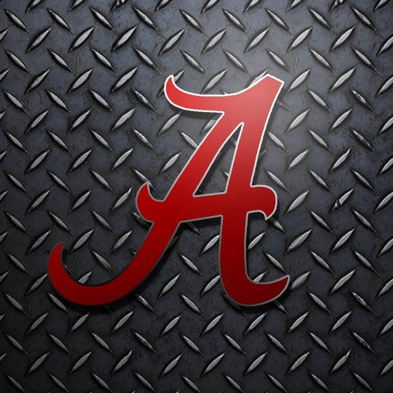 10 Best Alabama Crimson Tide Screensaver FULL HD 1920×1080 For PC Background 2018 free download alabama crimson tide logo wallpapers wallpaper cave 1 800x800