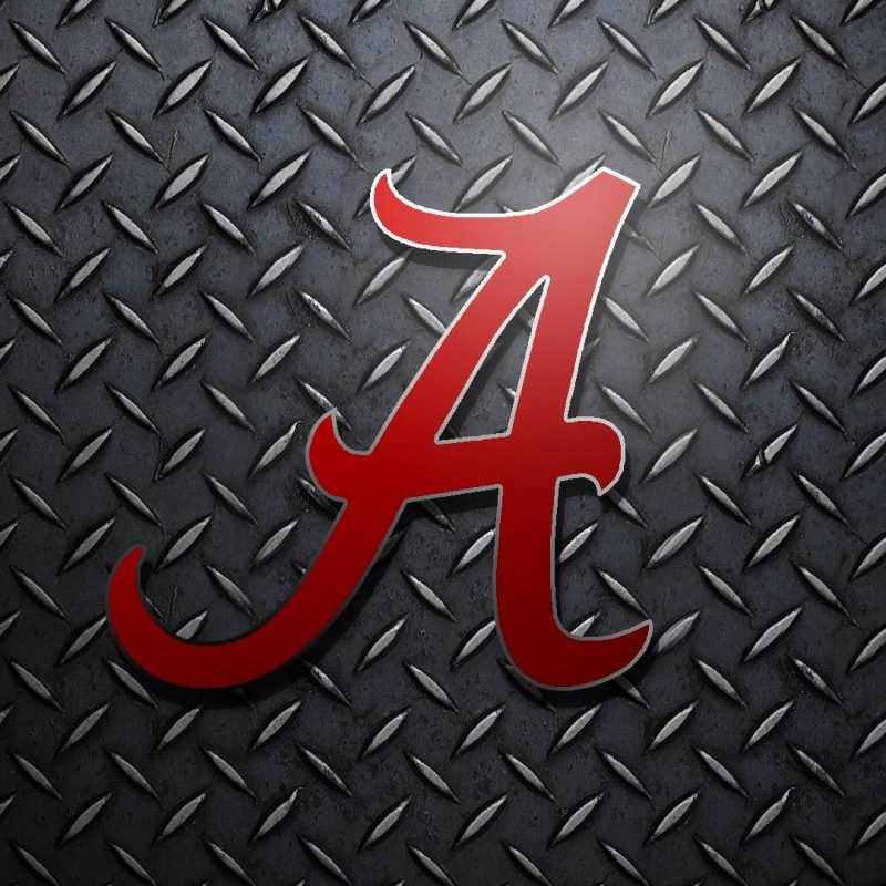 10 Most Popular Alabama Football Desktop Wallpapers FULL HD 1080p For PC Background 2018 free download alabama crimson tide logo wallpapers wallpaper cave 2 800x800