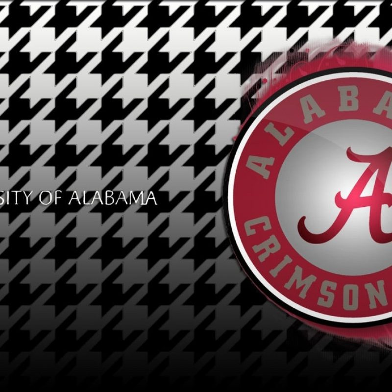 10 Most Popular Alabama Football Desktop Wallpapers FULL HD 1080p For PC Background 2018 free download alabama crimson tide wallpaperwescraig8833 on deviantart 1 800x800