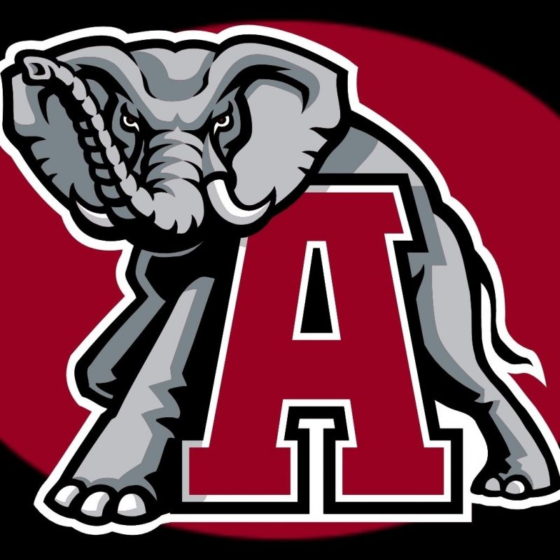 10 Top Alabama Football Logo Wallpaper FULL HD 1080p For PC Background 2018 free download alabama football 3450 wallpaper background widescreen in sports 800x800