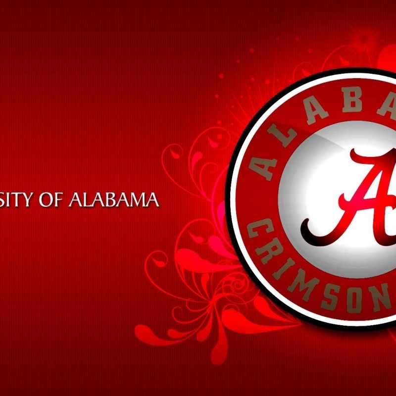 10 Top Alabama Football Computer Wallpaper FULL HD 1080p For PC Background 2018 free download alabama football desktop wallpaper 800x800
