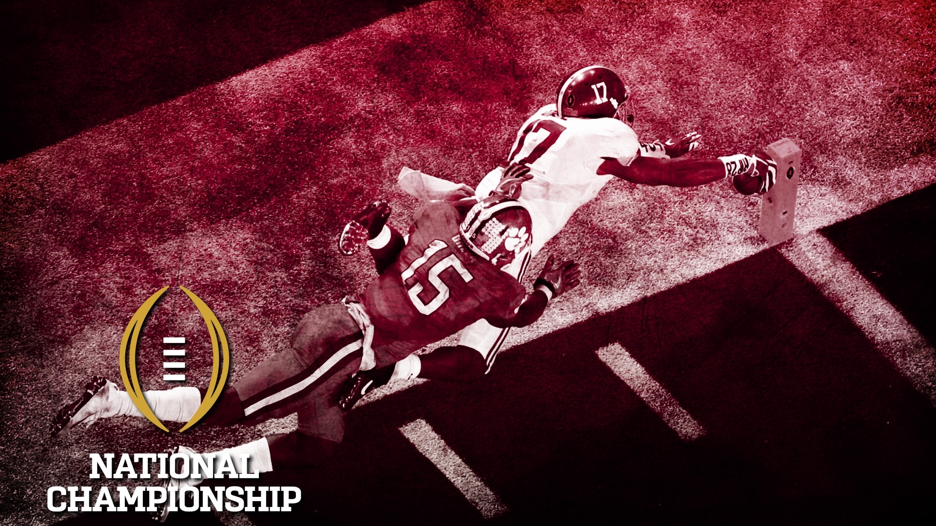 10 Top Alabama National Champion Wallpaper FULL HD 1080p For PC Desktop