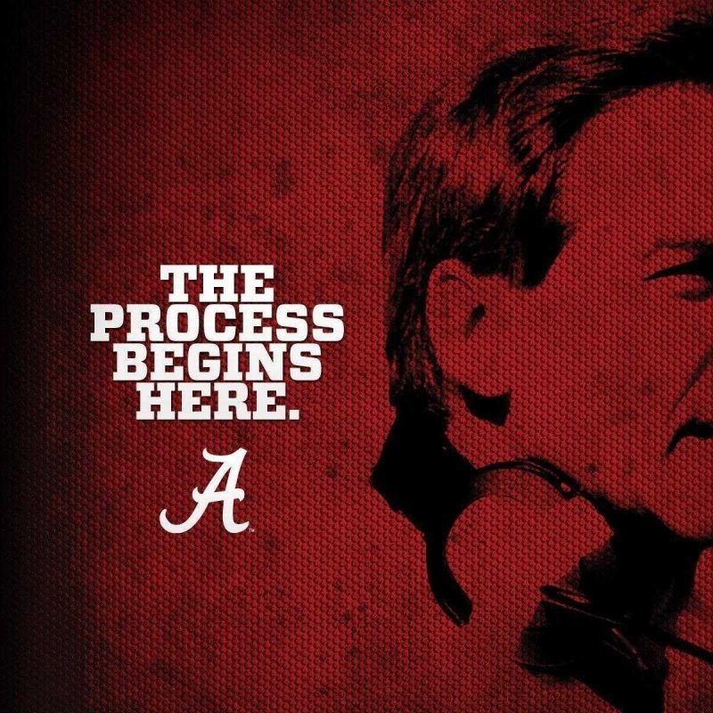 10 Top Alabama Football Computer Wallpaper FULL HD 1080p For PC Background 2018 free download alabama football wallpaper computer high resolution cool backgrounds 800x800