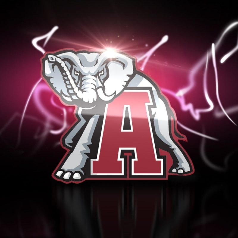 10 Best Alabama Crimson Tide Screensavers FULL HD 1080p For PC Background 2018 free download alabama football wallpaper free alabama crimson tide wallpaper 4 800x800