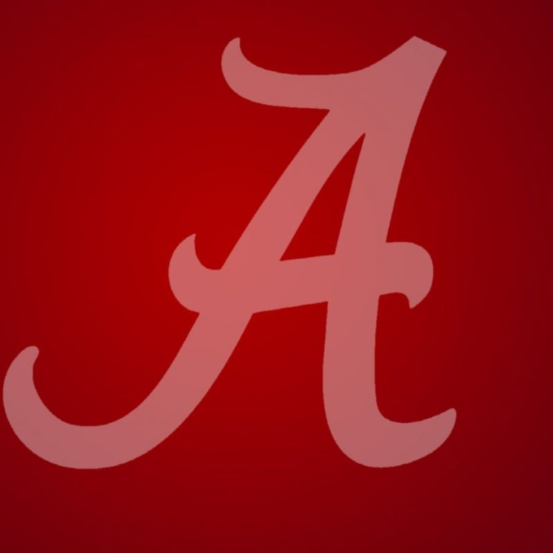 10 New Alabama Football Wallpapers For Android FULL HD 1920×1080 For PC Background 2018 free download alabama football wallpaper hd for android 1080x1920 pixels 800x800