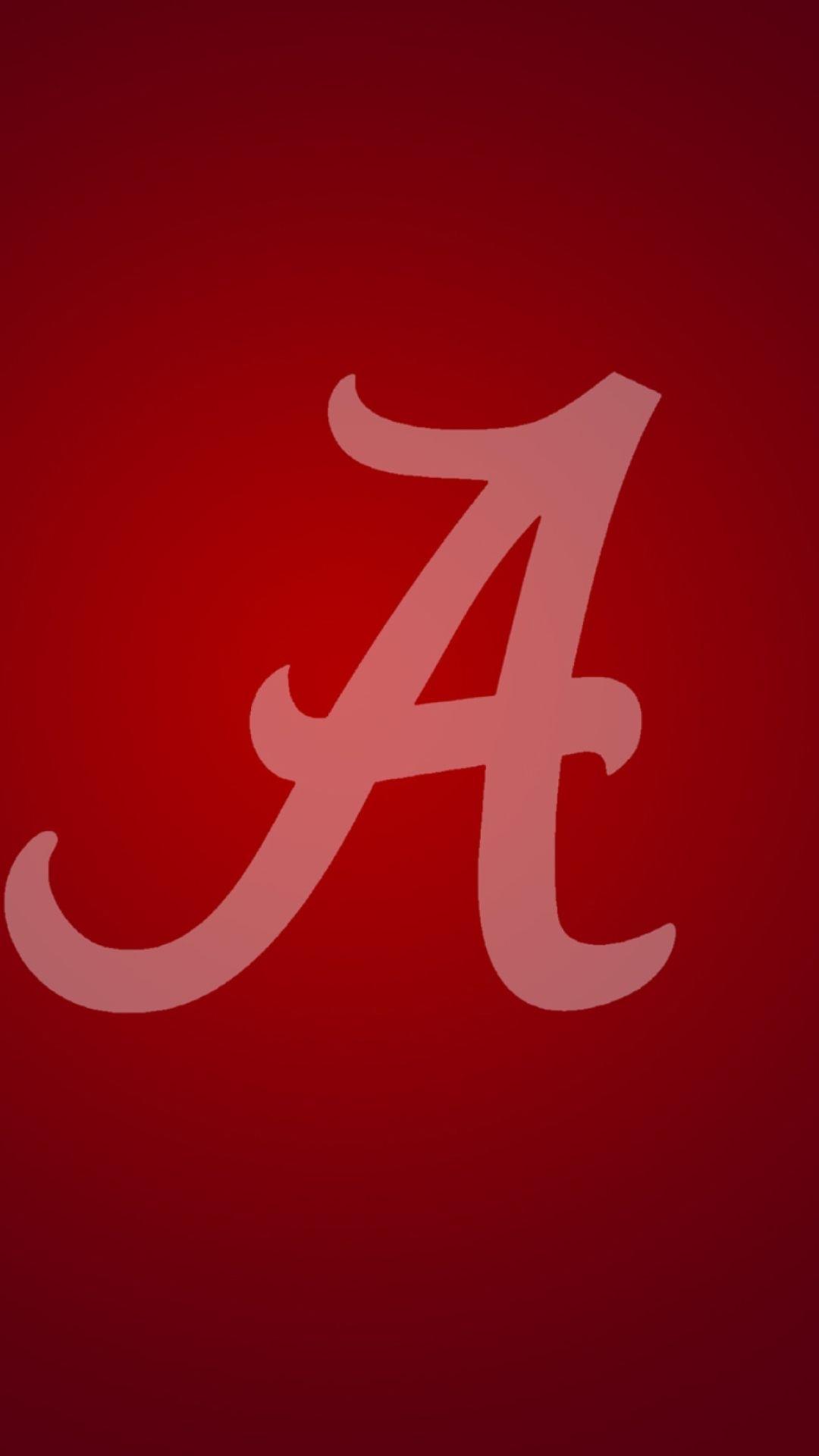 alabama-football-wallpaper-hd-for-android 1,080×1,920 pixels
