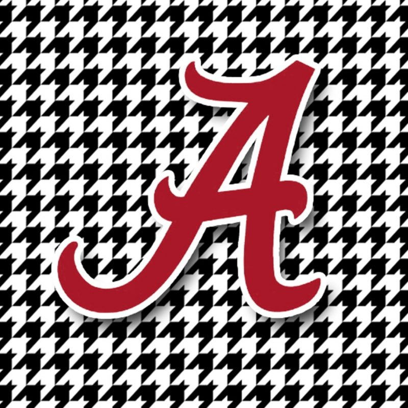10 New Alabama Football Wallpapers For Android FULL HD 1920×1080 For PC Background 2018 free download alabama football wallpaper hd for android pixelstalk alabama 1 800x800