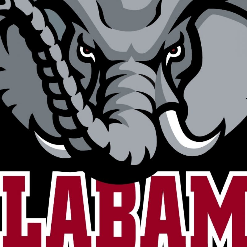 10 Most Popular Alabama Wallpaper For Android FULL HD 1920×1080 For PC Desktop 2018 free download alabama football wallpaper hd for android wallpaper wiki 800x800
