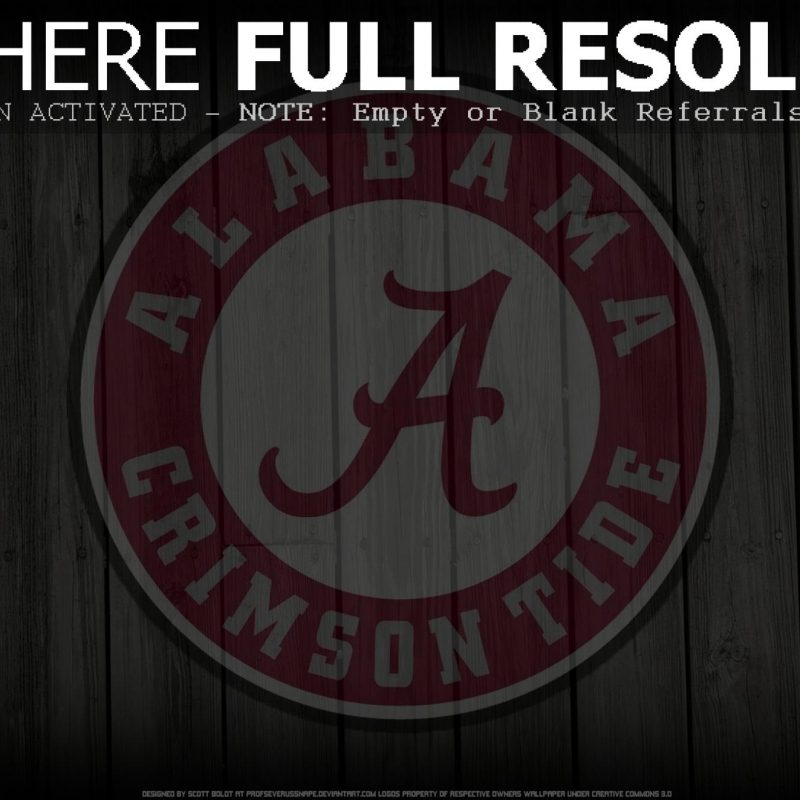 10 Most Popular Alabama Football Desktop Wallpapers FULL HD 1080p For PC Background 2018 free download alabama football wallpapers free wallpapers download for android 1 800x800