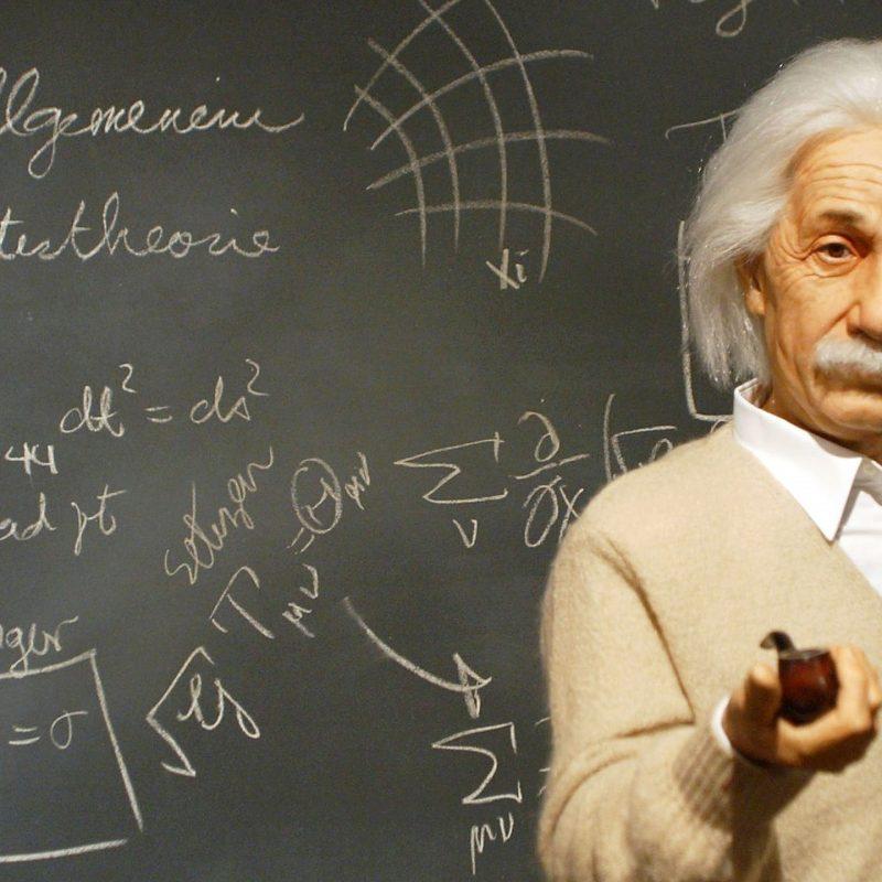 10 Most Popular Albert Einstein Images Hd FULL HD 1920×1080 For PC Desktop 2020 free download albert einstein e29da4 4k hd desktop wallpaper for 4k ultra hd tv 2 800x800