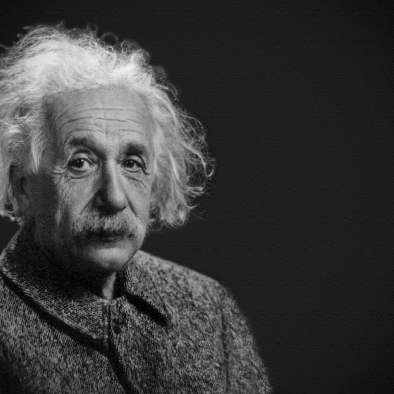 10 Most Popular Albert Einstein Images Hd FULL HD 1920x1080 For PC Desktop 2018