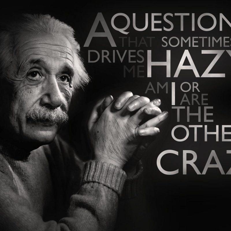 10 Most Popular Albert Einstein Images Hd FULL HD 1920×1080 For PC Desktop 2020 free download albert einstein images albert einstein hd wallpaper and background 1 800x800