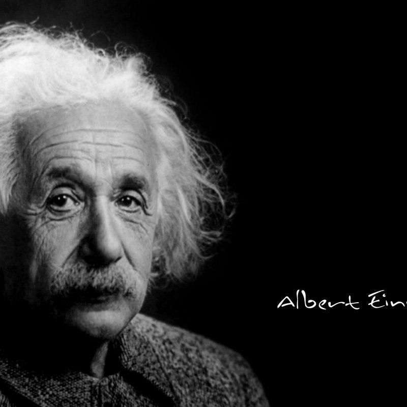 10 Most Popular Albert Einstein Images Hd FULL HD 1920×1080 For PC Desktop 2020 free download albert einstein wallpapers hd 59 images 1 800x800