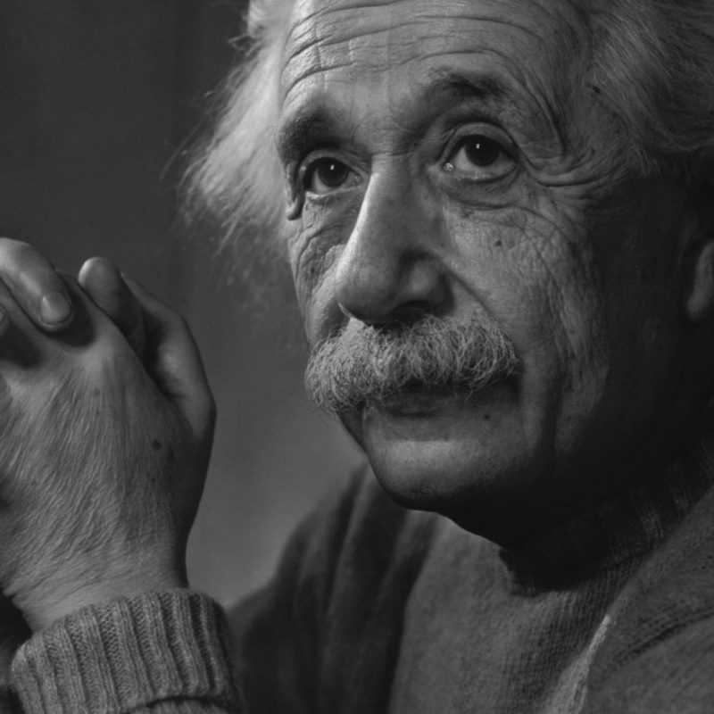 10 most popular albert einstein images hd full hd 1920 - Albert einstein hd images ...