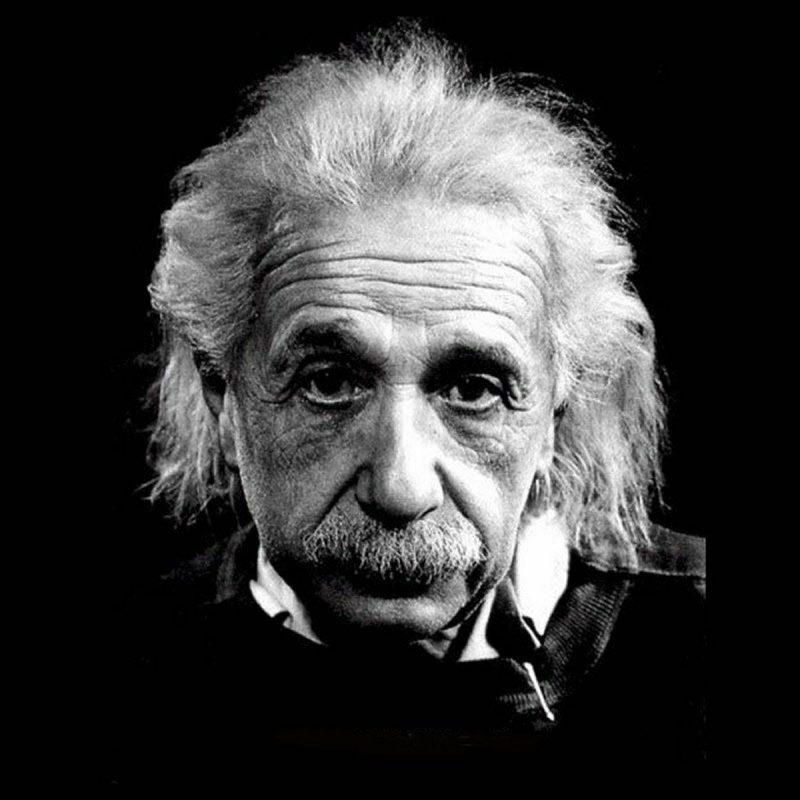 10 Most Popular Albert Einstein Images Hd FULL HD 1920×1080 For PC Desktop 2020 free download albert einstein wallpapers wallpaper cave 1 800x800