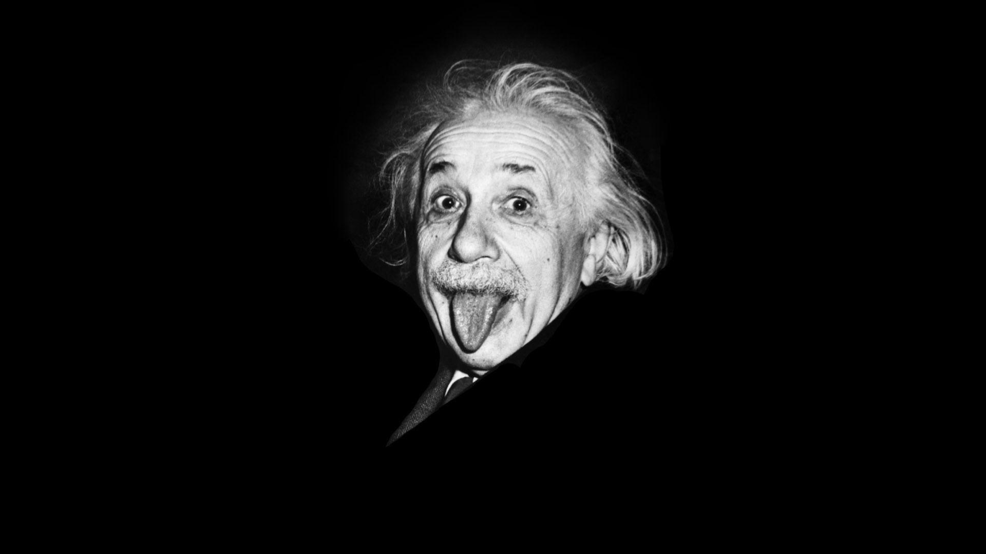 10 Top Albert Einstein Wallpaper Hd FULL HD 1920×1080 For PC Desktop