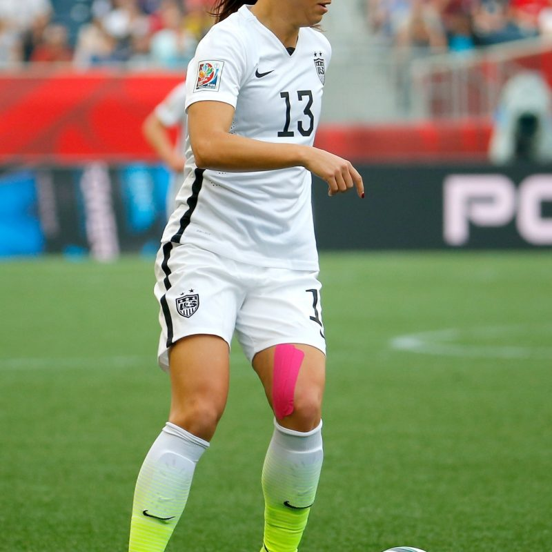 10 Latest Alex Morgan Iphone Wallpaper FULL HD 1080p For PC Background 2018 free download alex morgan 13 soccer volleyball hotties pinterest alex 800x800