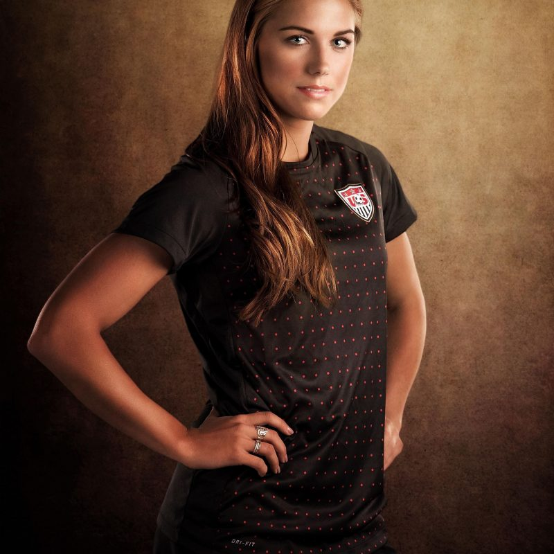10 Latest Alex Morgan Iphone Wallpaper FULL HD 1080p For PC Background 2018 free download alex morgan background desktop wallpaper box 800x800