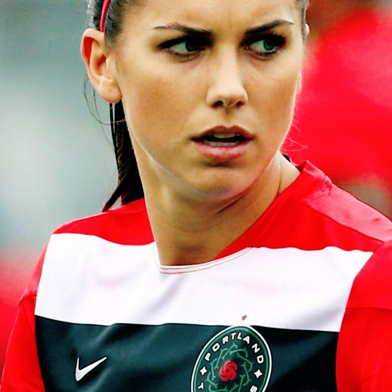 10 Latest Alex Morgan Iphone Wallpaper FULL HD 1080p For PC Background 2018 free download alex morgan iphone 6 wallpapers for anon alex morgan is the best 800x800