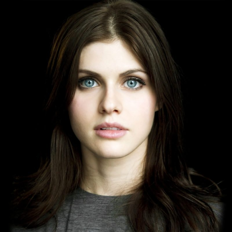 10 Most Popular Alexandra Daddario Wallpapers Hd FULL HD 1080p For PC Background 2018 free download alexandra daddario 2016 wallpapers hd wallpapers id 18055 800x800