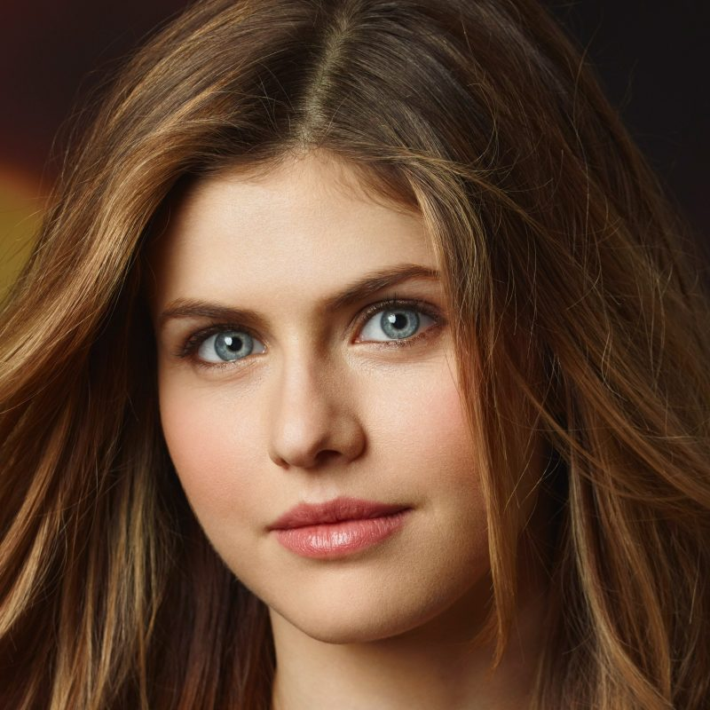 10 Most Popular Alexandra Daddario Wallpapers Hd FULL HD 1080p For PC Background 2018 free download alexandra daddario 4k wallpapers hd wallpapers id 20304 800x800
