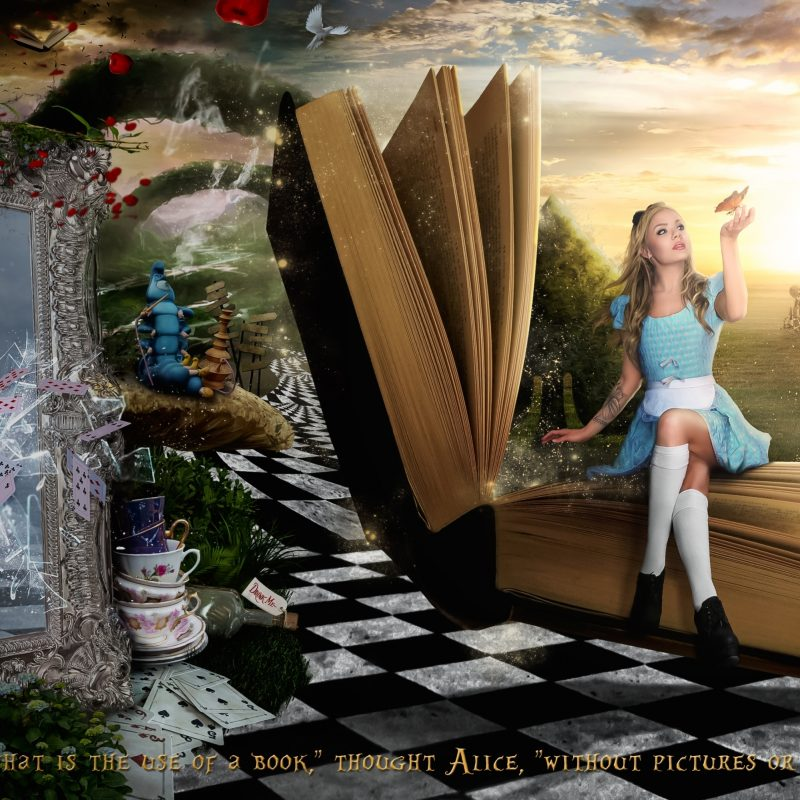 10 Most Popular Alice In Wonderland Desktop Background FULL HD 1920×1080 For PC Background 2018 free download alice in wonderland 2016 e29da4 4k hd desktop wallpaper for 4k ultra hd 800x800