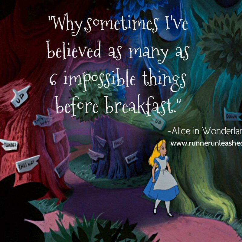 10 Latest Disney Alice In Wonderland Wallpaper FULL HD 1080p For PC Background 2020 free download alice in wonderland hd wallpapers backgrounds wallpaper hd 800x800
