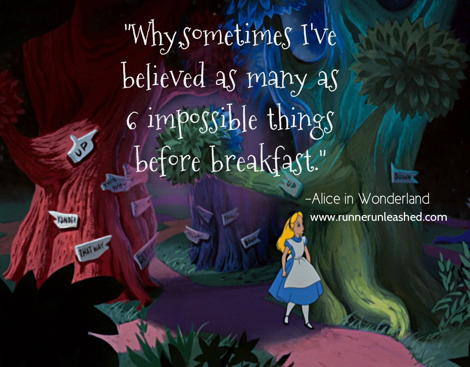 10 Latest Disney Alice In Wonderland Wallpaper FULL HD 1080p For PC Background