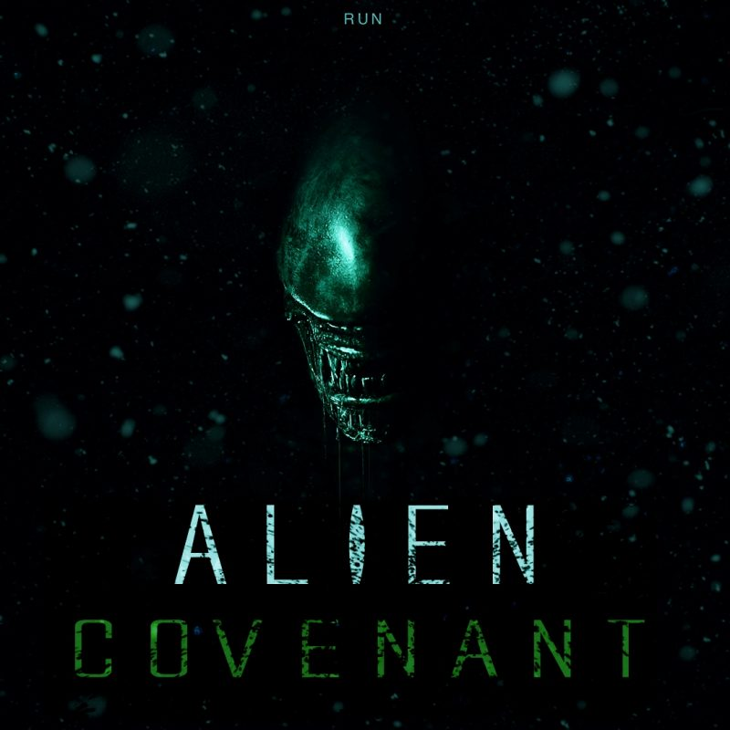 10 Most Popular Alien Covenant Wallpaper Hd FULL HD 1080p For PC Desktop 2018 free download alien covenant wallpaper with title full hd fond decran and 1 800x800