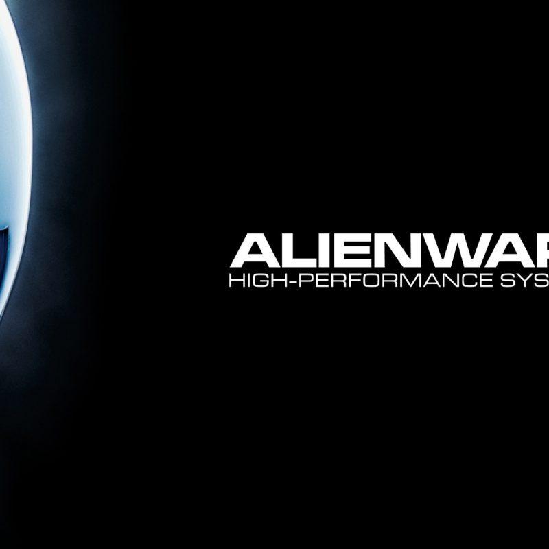 10 Best Alienware Hd Wallpaper 1920X1080 FULL HD 1080p For PC Background 2018 free download alienware hd wallpaper collection album on imgur 800x800