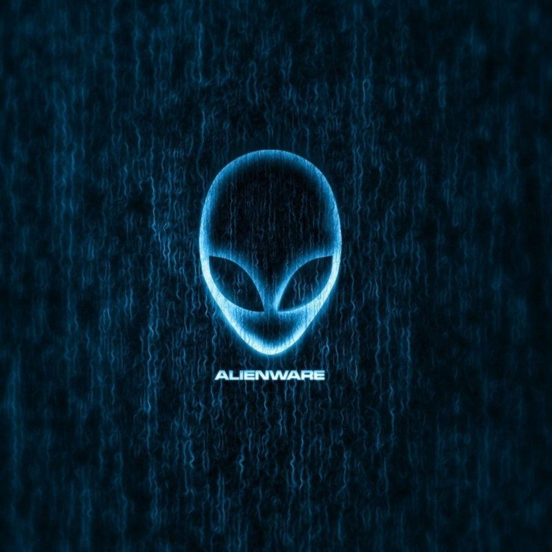 10 Best Alienware Hd Wallpaper 1920X1080 FULL HD 1080p For PC Background 2018 free download alienware wallpapers 1920x1080 wallpaper cave 1 800x800