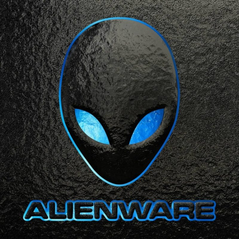 10 Best Alienware Hd Wallpaper 1920X1080 FULL HD 1080p For PC Background 2018 free download alienware wallpapers 1920x1080 wallpaper cave 2 800x800