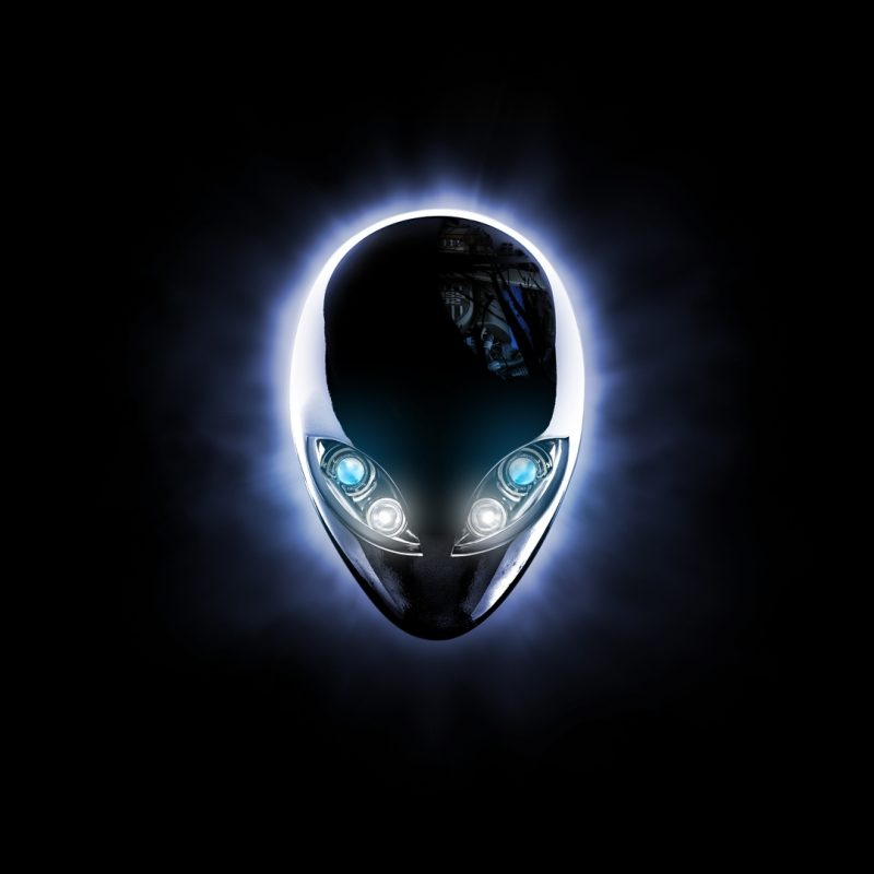 10 Best Alienware Hd Wallpaper 1920X1080 FULL HD 1080p For PC Background 2018 free download alienware wallpapers best wallpapers 800x800