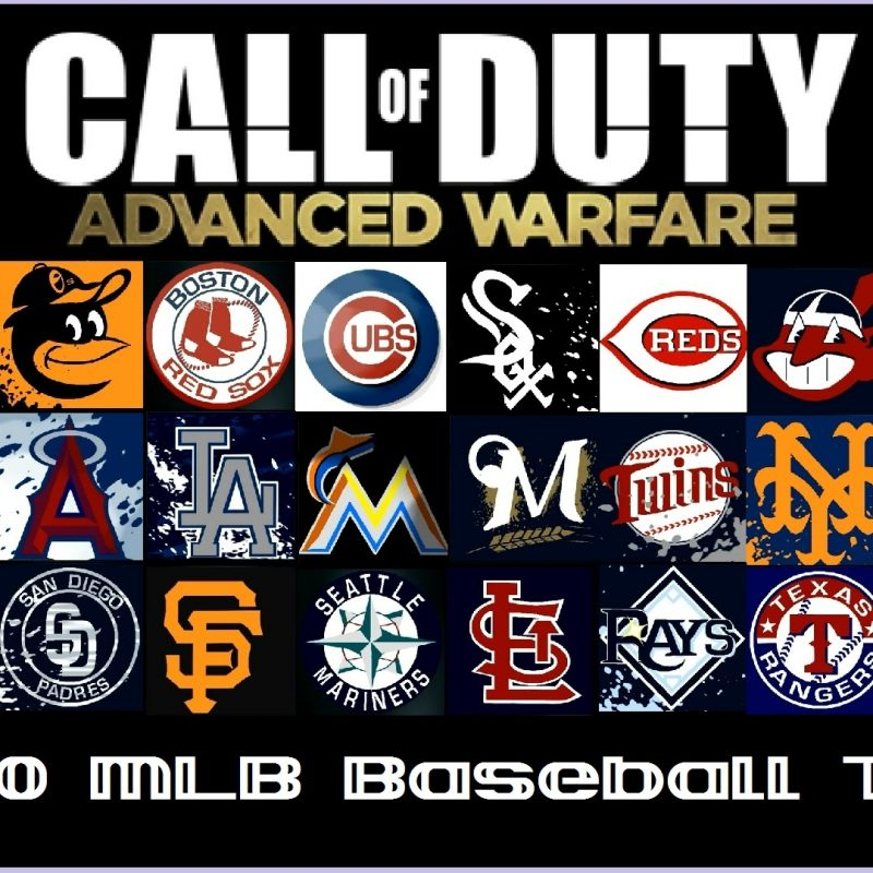 10 New Every Baseball Team Logo FULL HD 1920×1080 For PC Background 2020 free download all 30 mlb baseball teams in advanced warfare youtube 800x800