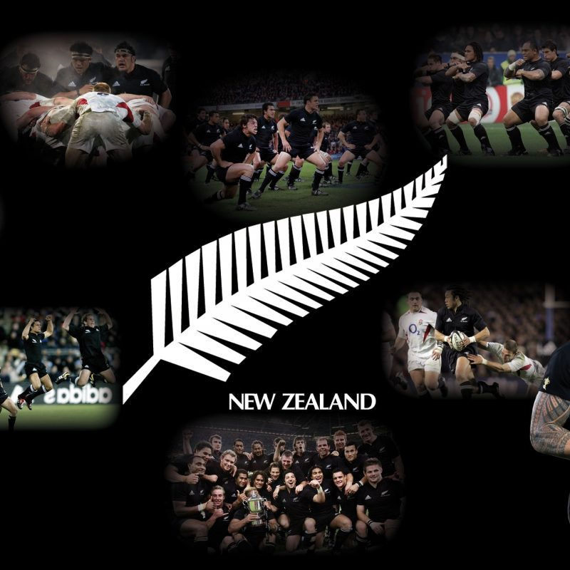 10 Latest New Zealand All Blacks Wallpapers FULL HD 1920×1080 For PC Background 2018 free download all blacks by beaware8 wallpaper wiki 800x800