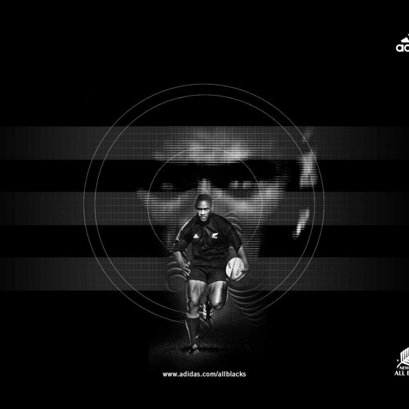 10 Latest New Zealand All Blacks Wallpapers FULL HD 1920×1080 For PC Background 2018 free download all blacks images all blacks hd wallpaper and background photos 800x800