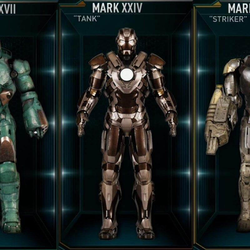 10 Latest All Iron Man Suits Pictures FULL HD 1920×1080 For PC Background 2020 free download all iron man armours and their code names mk1 to mk45 youtube 800x800