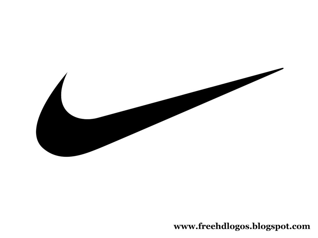 10 Best Images Of Nike Logos FULL HD 1920×1080 For PC Background 2018 free download all logos nike logo 1024x767