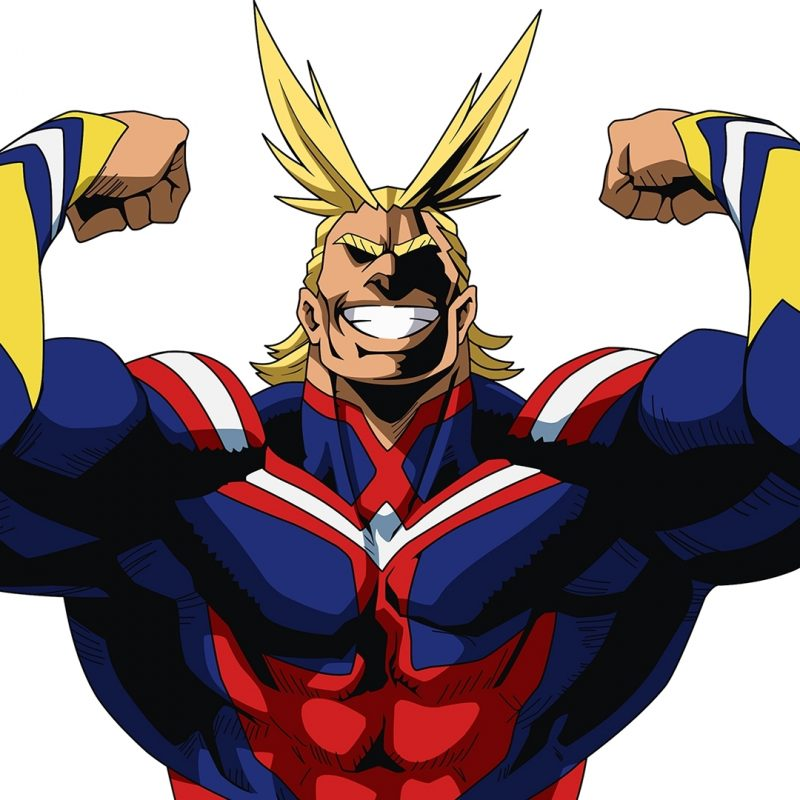 10 Most Popular All Might My Hero Academia Wallpaper FULL HD 1080p For PC Background 2020 free download all might boku no hero academia wallpaper 34827 1 800x800
