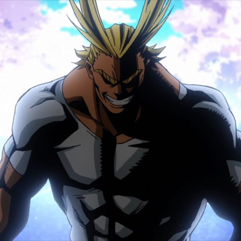 10 Most Popular All Might My Hero Academia Wallpaper FULL HD 1080p For PC Background 2020 free download all might my hero academia vs asura rhino carnage kabuto 800x800