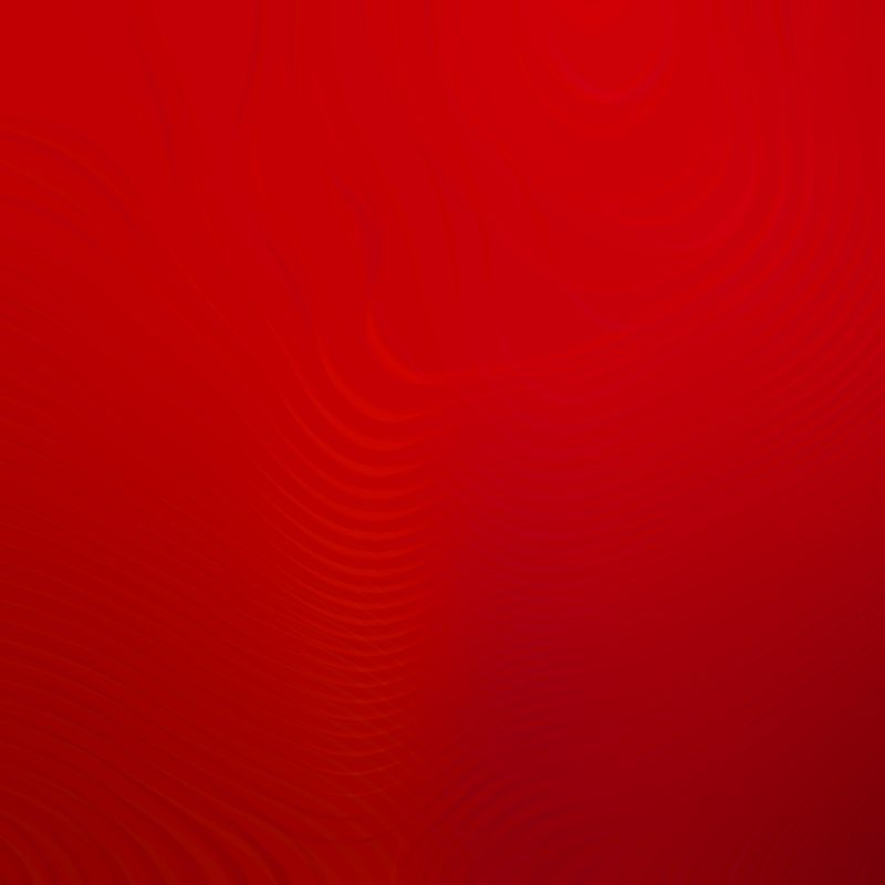 10 Latest Solid Red Wallpaper Hd FULL HD 1920×1080 For PC Desktop 2018 free download all red wallpaper group with 67 items 800x800