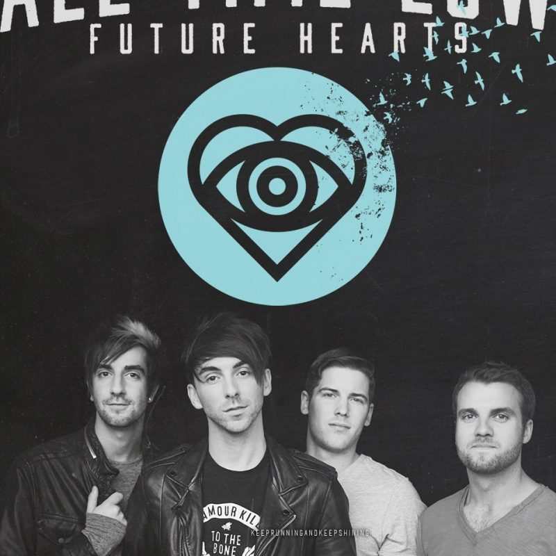 10 Best All Time Low Wallpaper FULL HD 1080p For PC Background 2018 free download all time low future hearts all time low pinterest future 800x800