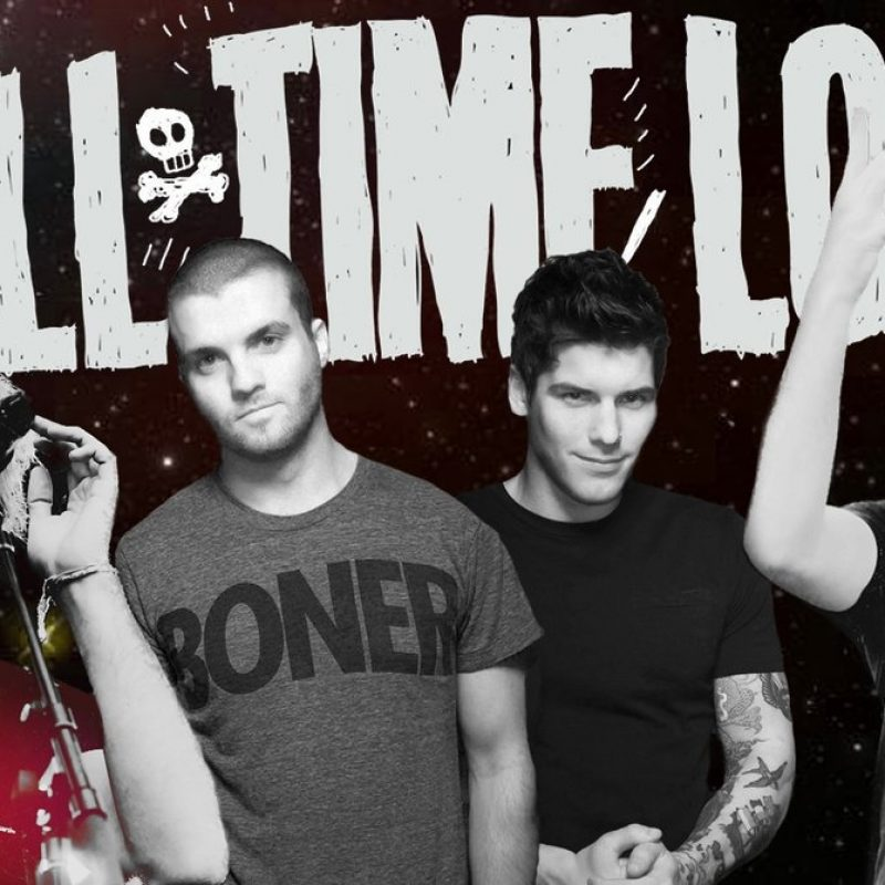 10 Best All Time Low Wallpaper FULL HD 1080p For PC Background 2018 free download all time low wallpaperdizzyhurricane29 on deviantart 800x800