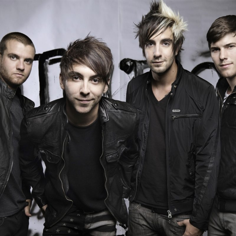 10 Best All Time Low Wallpaper FULL HD 1080p For PC Background 2018 free download all time low wallpapers 34 free all time low wallpapers 800x800