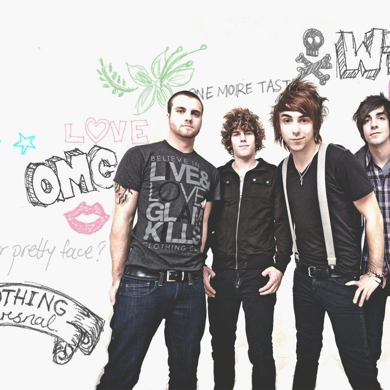 10 Best All Time Low Wallpaper FULL HD 1080p For PC Background 2018 free download all time low wallpapers collection 43 800x800