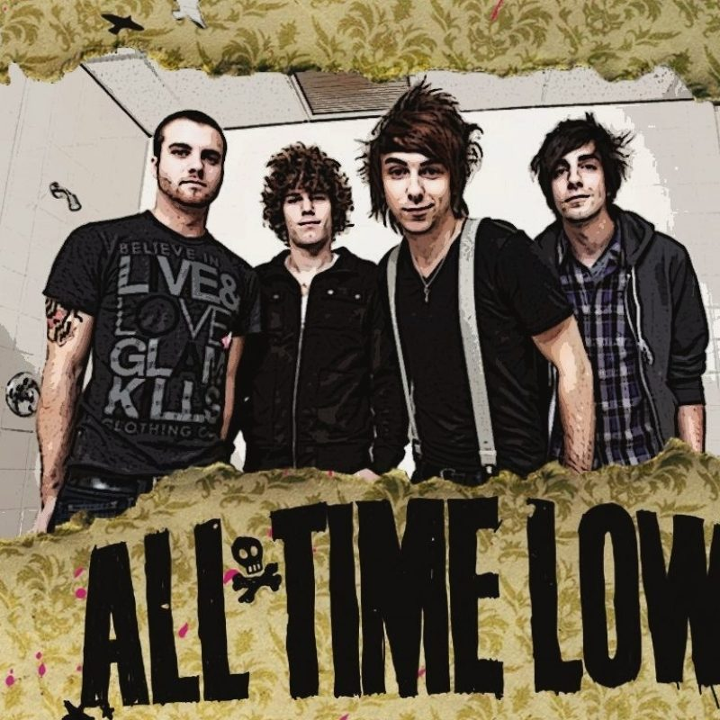 10 Best All Time Low Wallpaper FULL HD 1080p For PC Background 2018 free download all time low wallpapers hd download 800x800