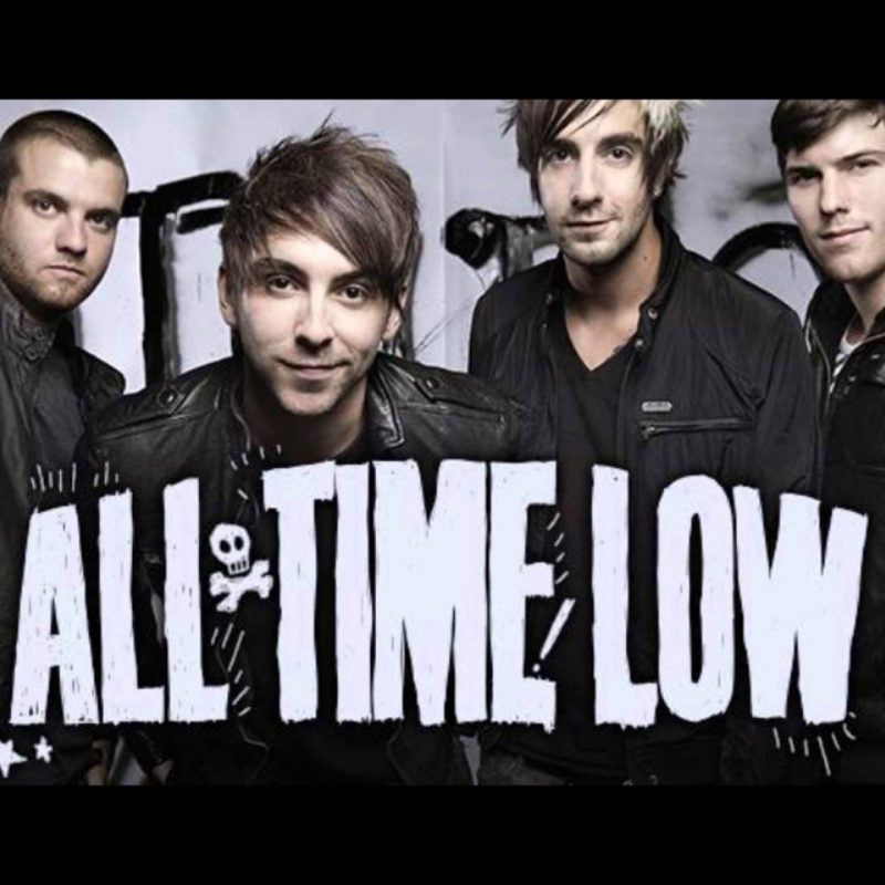 10 Best All Time Low Wallpaper FULL HD 1080p For PC Background 2018 free download all time low wallpapers wallpaper cave 1 800x800